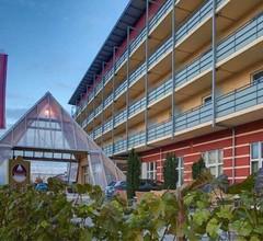 Einzelzimmer - Kurhotel Pyramide AG 2