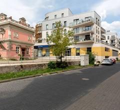 Apartamenty Homely Place Centrum 2
