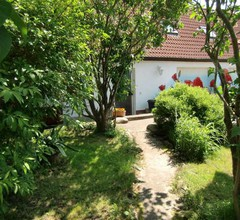 Appartement Country Inn*** - Inselromantik Rügen - der besondere Urlaub 2