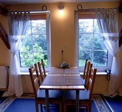Appartement Country Inn*** - Inselromantik Rügen - der besondere Urlaub 1