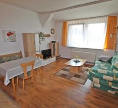 Ferienwohnung für 3 Personen (39 Quadratmeter) in Kleinzerlang 2