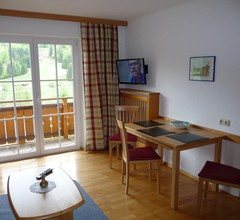 Top 3 - Haus Lungau, Österreich 1