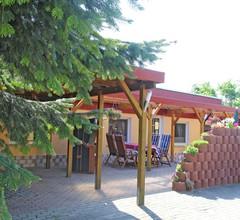 Ferienhaus Zempin USE 3181 2