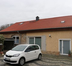 Modernes Loft/Küche/Lounge/Terrasse/2 Schlafz 2