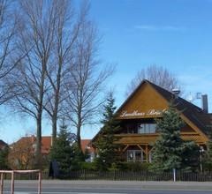 Uns Hus - Ferienhaus an den Weiden 9 1
