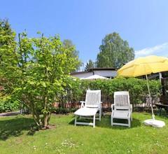 Ferienhaus Bannemin USE 3291 2