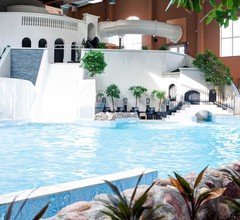Ferienwohnung - Van der Valk Resort Linstow Ferienhäuser 2