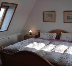 Ferienwohnung für 2 Personen (45 Quadratmeter) in Hörnum (Sylt) 1