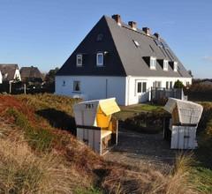 Ferienwohnung für 2 Personen (45 Quadratmeter) in Hörnum (Sylt) 2