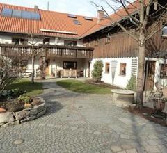 Haus Brigitte 2