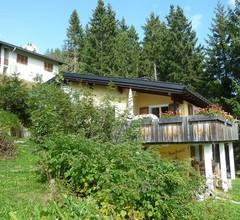 *** Ferienhaus Preschaint, Valbella 1