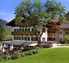 Landhotel Schütterbad 2