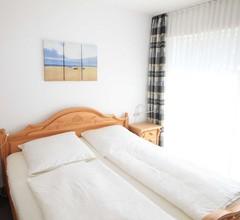 Ferienwohnung für 4 Personen (55 Quadratmeter) in Ückeritz (Seebad) 1