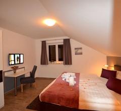 Luxus-Ferienhaus CASA MAXIMA 2