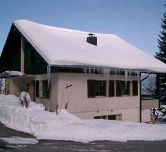 Ferienhaus Daniela grandioser Seeblick und Kamin,perfekt für den FamilienUrlaub 2