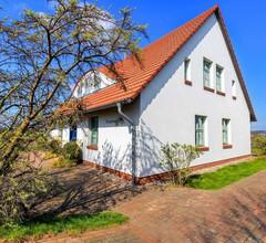 R_Mellentin_Dreschkammer - Landhauszimmer - Landhauszimmer 2