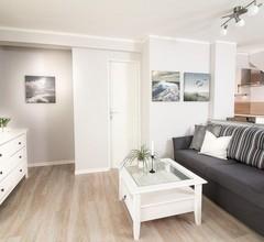 M4 - Apartmenthaus Marienburger Str. 4 - FERIENDOMIZIL HOLLICH - [#59240] 1