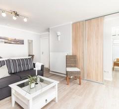 M4 - Apartmenthaus Marienburger Str. 4 - FERIENDOMIZIL HOLLICH - [#59240] 2