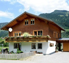 Weissenbach Claudia 2