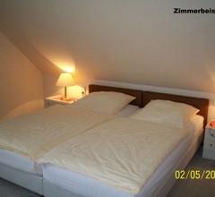 Doppelzimmer für 2 Personen (18 Quadratmeter) in Clausthal-Zellerfeld 2
