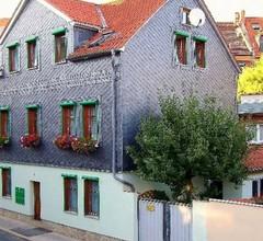 Ferienwohnung für 2 Personen (40 Quadratmeter) in Erfurt 2