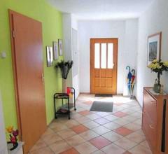 Ferienwohnung für 2 Personen (40 Quadratmeter) in Erfurt 1