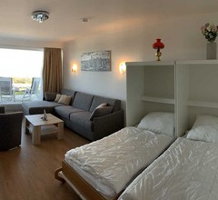Apartment Sonne 2