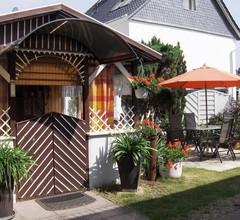 Ferienhaus für 6 Personen (60 Quadratmeter) in Thale 2