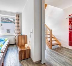 Ferienwohnung für 6 Personen (64 Quadratmeter) in Peenemünde 1
