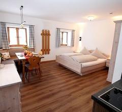 Ferienwohnung Schifterhof 1