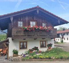 Ferienwohnung Schifterhof 2