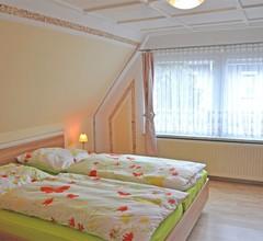 Ferienwohnung Neustrelitz SEE 8581 1
