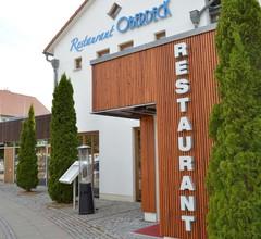 A3 - Hotel Nautic, Deutschland 1