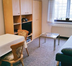 1 Zimmer Unterkunft in Trent/Rügen 1
