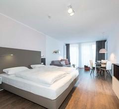 Ferienwohnung für 3 Personen (36 Quadratmeter) in Langeoog 1