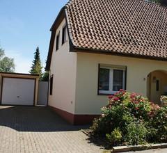 Ferienhaus Debus 2