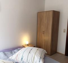 FewoEla2 -Komfortable Ferienwohnung in Eppstein in Nähe Wiesbaden/Frankfurt 1