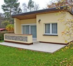Ferienhaus Krakow am See SEE 7981 1