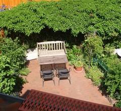 Ferienwohnung für 4 Personen (73 Quadratmeter) in Rostock 2