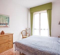 1 Zimmer Unterkunft in Rapallo (GE) 1