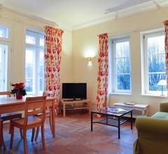 Ferienwohnung für 2 Personen (70 Quadratmeter) in Walkendorf 1