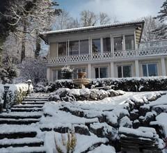 Ferienwohnung Villa Alaya 2