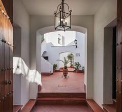 Familienfreundliches Apartment mit Dachterrasse - Apartment La Tahona 1