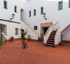 Familienfreundliches Apartment mit Dachterrasse - Apartment La Tahona 2