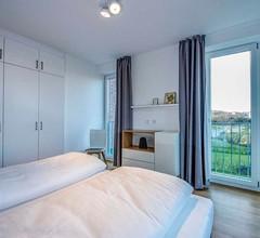Ferienwohnung für 6 Personen (98 Quadratmeter) in Langeoog 1