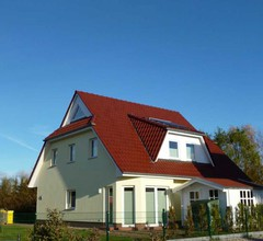Haus Sonnenaufgang, Deutschland 1