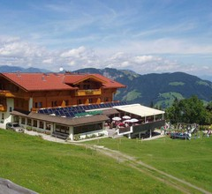 Typ C - Berghaus Koglmoos 2