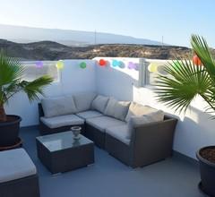 Ferienwohnung im Süden Teneriffas 10 El Medano 2