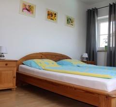 Ferienwohnung für 4 Personen (70 Quadratmeter) in Walkenried 1