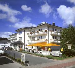 Ferienwohnung für 4 Personen (50 Quadratmeter) in Karlshagen 2